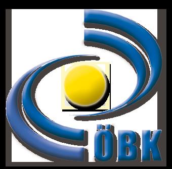 Österreichischer Berufsverband für Kinesiologie