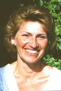 Dr. Anna Sattler