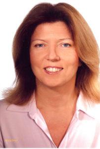 Dr. Astrid Bergler