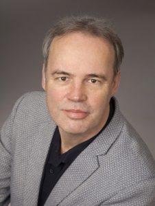 Bernhard Pommer