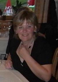 Brigitte Queder
