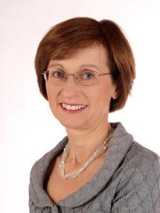 Edda Beisl