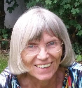 Mag. Elisabeth Pawel