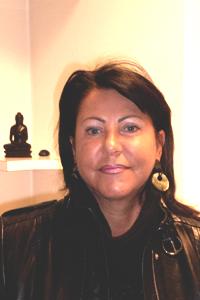 Erika Piffer
