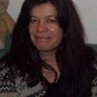 Eva-Maria Huter, BEd., MA