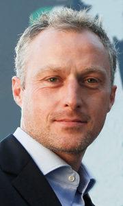 Günther Lechner