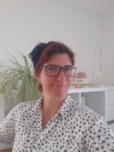 Katharina Peinsitt