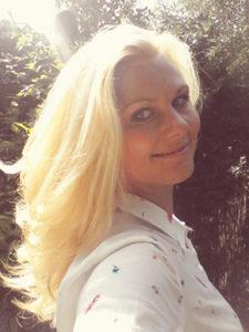 Katrin Vavra