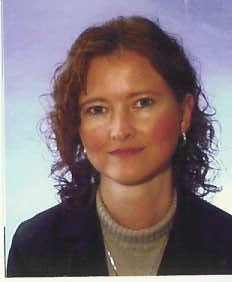 Mag. Michaela Lehner