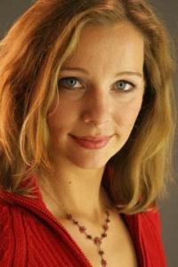 Lydia Fürst - Osterbauer