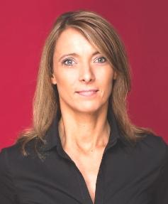Margit Hodecek
