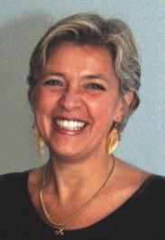 Dr. med. univ. Margot Van Assche