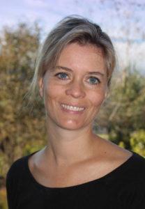 Mag. Christine Marschoun