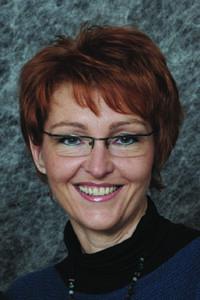 Monika Plieschnegger