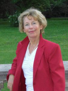 Monika Übel-Helbig