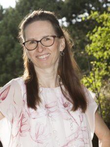Regina Baumbach