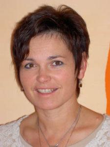 Renate Scharinger