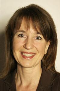 Elisabeth Schreiber-Weiss