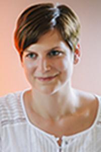 Sonja Filzwieser