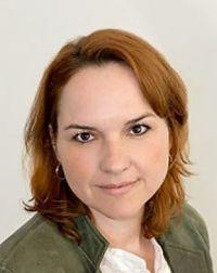 Maga. Ulrike Losmann-Hartl