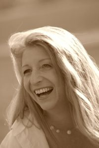 Winnie Rettenbacher