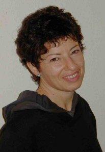 Beatriz Friedl
