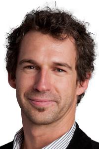 Stefan Lichtenstrasser