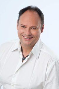 Thomas Tschernitschek