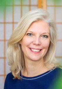 Dr. Sonja Brustbauer