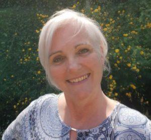 Monika Kojala