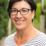 Mag. Karin Peyerl